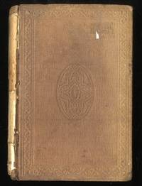 Tighe Lyfford: A Novel