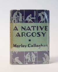 A Native Argosy