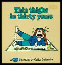 image of THIN THIGHS IN THIRTY YEARS - A Cathy Collection