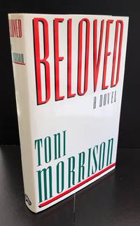 Beloved : Signed By The Author