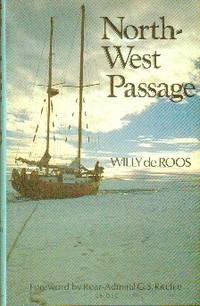 image of North-West Passage
