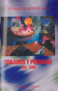 Conjuros y Presagios 1994