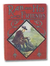 Rab and His Friends / J. Cole (The Children's Red Books Vol. V [Volume 5])