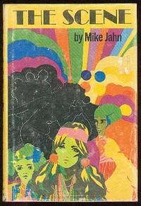 (New York): Bernard Geis, 1970. Hardcover. Very Good/Very Good. First edition. Bump to the bottom ed...