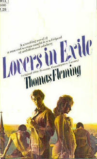Lovers in Exile