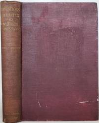Co-founder of Girton College, the first university college in UK to educate women, First Edition on Women Education -1910