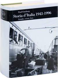 Storia d'Italia, 1943-1996: Famiglia, Società, Stato