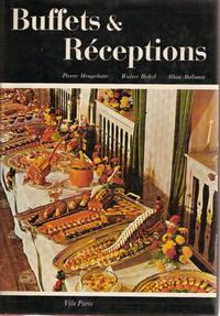 Buffets & Receptions