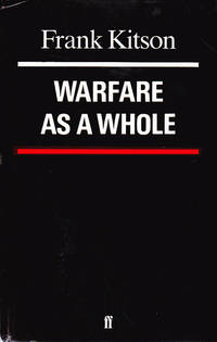 Warfare As a Whole