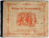 Mit Ausgewahlten Melodien Und Liedern : Freundlich Gewidmet Allen Beutschen Evangelischen Sonntag-Schulen (German Edition)