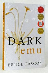 image of Dark Emu Aboriginal Australia And The Birth of Agriculture