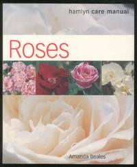 Roses, Hamlyn Care Manual