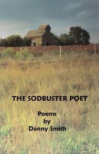 Sodbuster Poet
