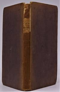 Family Records; Containing Memoirs of Major-General Sir Isaac Brock, K.B., Lieutenant E. W. Tupper, R.N., and Colonel William De Vic Tupper, with Notices... To Which are Added The Life of Te-Cum-Seh, a Memoir of Col. Havilland Le Mesurier  &c