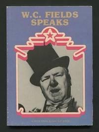 W.C. Fields Speaks