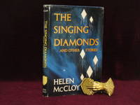 The Singing Diamonds and Other Stories (Inscribed)