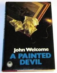 A Painted Devil