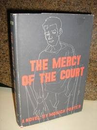 The Mercy of The Court