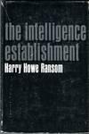 The Intelligence Establishment