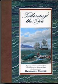 Following the Sea