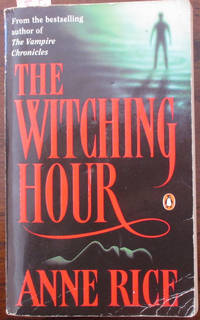 Witching Hour, The