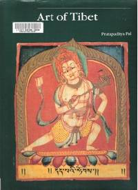 ART OF TIBET A Catalogue of the Los Angeles County Museum of Art Collection