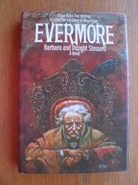 image of Evermore