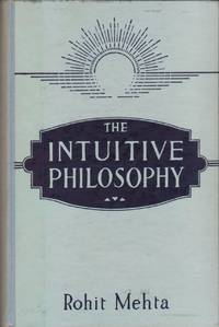 The Intuitive Philosophy