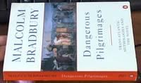 image of dangerous pilgrimages – trans-Atlantic mythologies and the novel