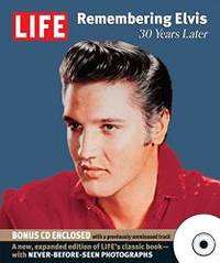 image of Life: Remembering Elvis: 30 Years Later