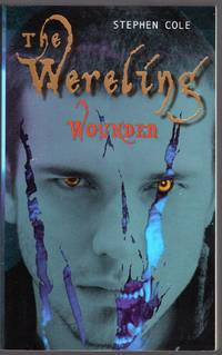THE WERELING - Wounded