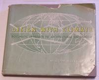 image of Design With Climate: Bioclimatic Approach to Architectural Regionalism
