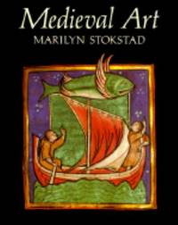 image of Medieval Art (Icon Editions)