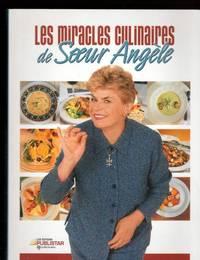 Miracles Culinaires de Soeur Angle