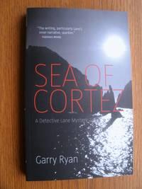 Sea of Crotez