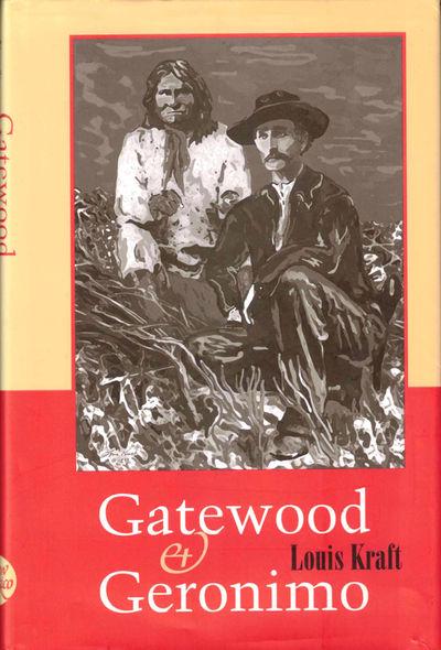 Albuquerque: University of New Mexico Press, 2000. Hardcover. Very good. xi, 275pp+ index. Very good...