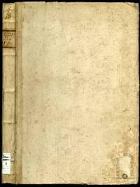 De Vita Apollonii Tyanei