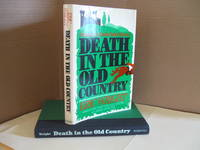Death in the Old Country: An Inspector Charlie Salter Mystery