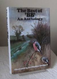 The Best of 'BB' - an Anthology