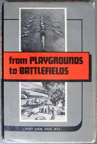 From Playgrounds to Battlefields