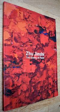 image of Zhu Jinshi The Reality Of Paint
