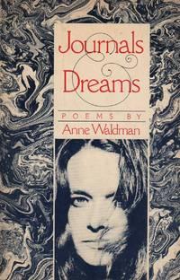 JOURNALS & DREAMS: Poems