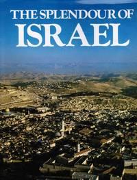 image of The Splendour of Israel