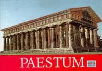 Paestum - Past and Present (Past and Present) (Past & Present)