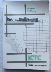 ICTC - Integrated Circuit Technology - Proceedings of the Integrated Circuit Technology...