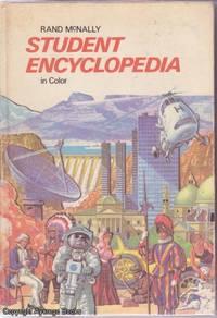 Student Encyclopedia