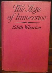 image of Age of Innocence