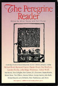 THE PEREGRINE READER
