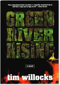 image of Green River Rising.