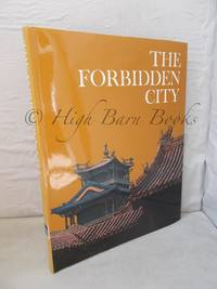 image of The Forbidden City